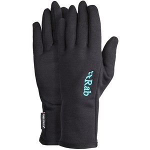Rab Women's Powerstretch Pro Glove