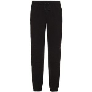 The North Face Men's TKA Glacier Trousers