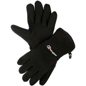 Berghaus Windystopper Glove