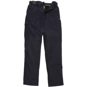 Craghoppers Men's Kiwi Winter Lined Trousers (SALE ITEM - 2015)