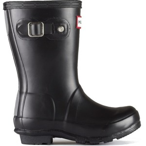 Hunter Original Kids Boots