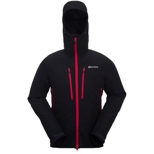 Montane Men's Sabretooth Jacket
