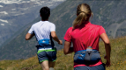 Lowe Alpine Bumbags, Cases & Travel Accessories