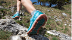 Women's Salomon Trail Running & Walking Trainers