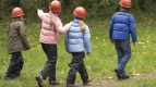 Kid's Berghaus Clothing
