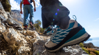 The North Face Walking, Trail Running & Lifestyle Shoes